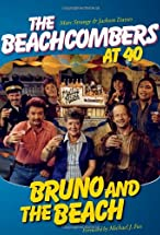 Primary image for The Beachcombers