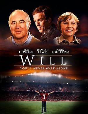 Will ()