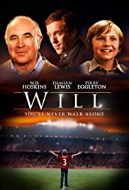 Will (2011) Poster - Movie Forum, Cast, Reviews