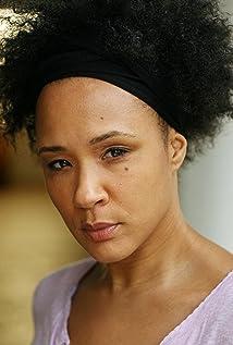 Aktori Golda Rosheuvel