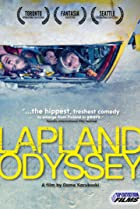 Image of Lapland Odyssey