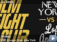 Escape from new york 1981 imdb videos stopboris Image collections