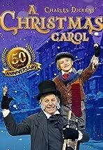 A Christmas Carol, 50th Anniversary