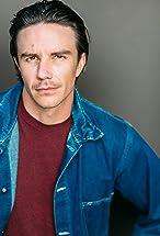 Clayton Froning's primary photo