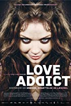 Image of Love Addict