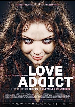 watch Love Addict full movie 720