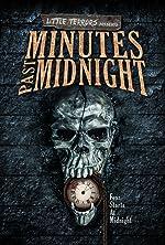 Minutes Past Midnight(1970)