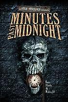 Image of Minutes Past Midnight