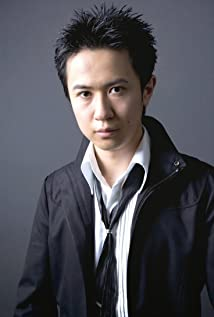 Tomokazu Sugita Picture