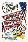 Sergeant York and Yankee Doodle Dandy's Joan Leslie dies, aged 90
