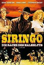 Primary image for Siringo