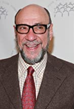 F. Murray Abraham's primary photo