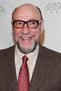 F. Murray Abraham earned a  million dollar salary - leaving the net worth at 10 million in 2018