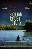 Image of Sicilian Ghost Story