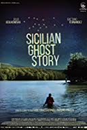 Sicilian Ghost Story 2017