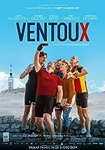 Ventoux(2015)