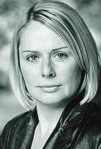 Heather Craney's primary photo