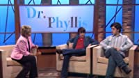 Dr. Phyllis Show