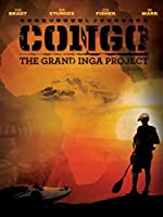 Congo The Grand Inga Project(1970)