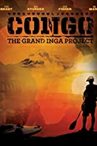 Image of Congo: The Grand Inga Project