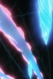 Kira, the Battle Within Despair Poster