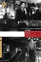 Image of Jubilation Street