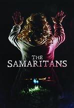 The Samaritans