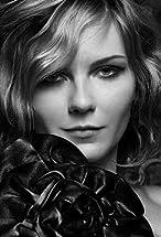 Kirsten Dunst's primary photo