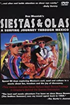 Image of Siestas & Olas: A Surfing Journey Through Mexico