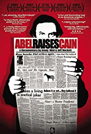 Abel Raises Cain (2005) Poster - Movie Forum, Cast, Reviews