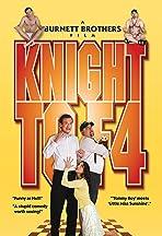 Knight to F4