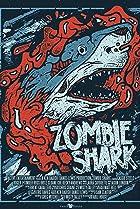 Image of Zombie Shark