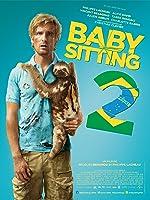 Babysitting 2(2015)