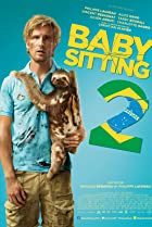 Image of Babysitting 2
