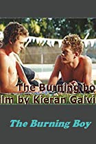 Image of The Burning Boy