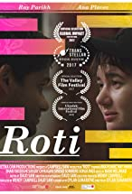 Primary image for Roti