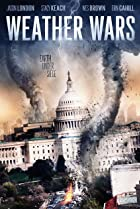 Image of Storm War