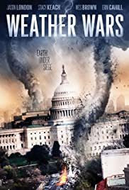 Storm War (2011) Poster - Movie Forum, Cast, Reviews