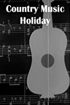Image of Country Music Holiday