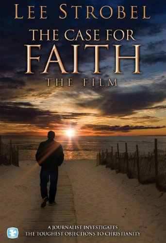 image The Case for Faith (2008) (V) Watch Full Movie Free Online