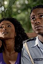 Image of Death in Paradise: Episode #3.6