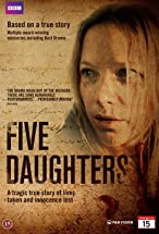 Primary image for Five Daughters