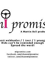 mI promise