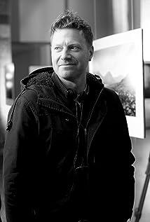 Jim Lounsbury Picture