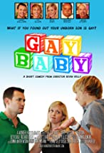 Primary image for Gay Baby