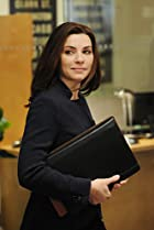Image of The Good Wife: Infamy
