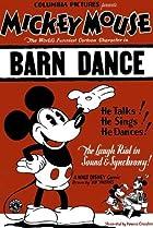 Image of The Barn Dance