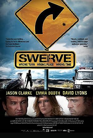 Swerve (2011) Download on Vidmate