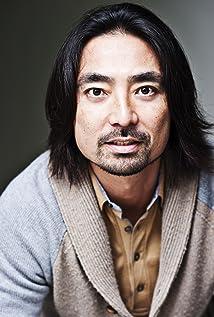 Aktori Akira Koieyama