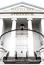 Primary image for Nantucket Atheneum
